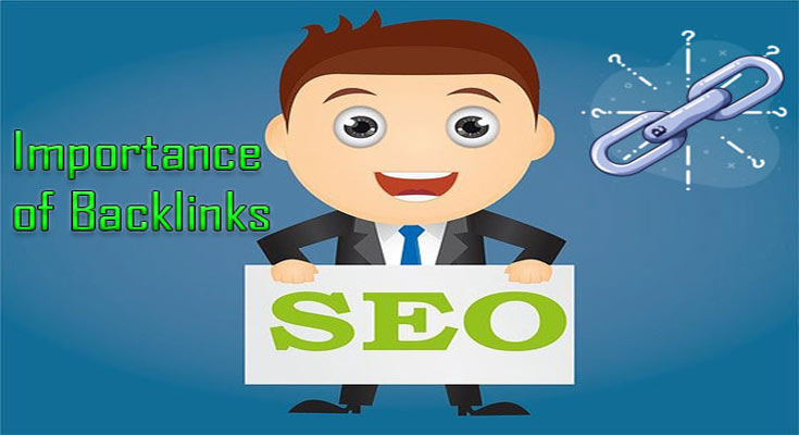 What-are-backlinks-why-backlinks-are-important