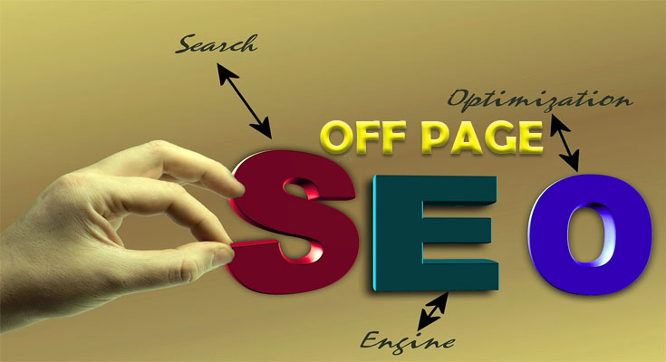 Off-page-seo-and-its-importance