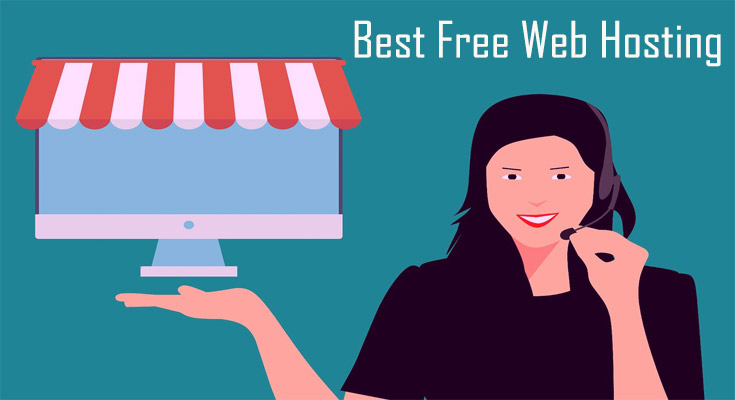 Best-Free-Web-Hosting-Sites