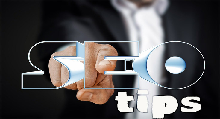 Most-Important-SEO-Tips-to-Boost-Your-Website's-Rankings