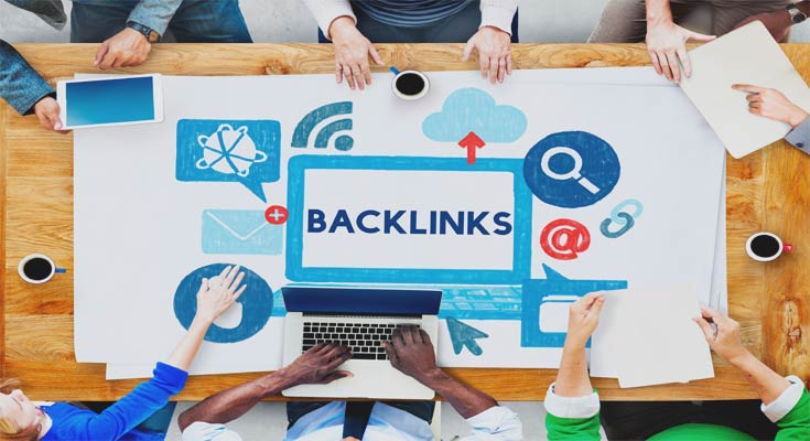 What-is-a-backlink-and-what-are-high-quality-backlinks