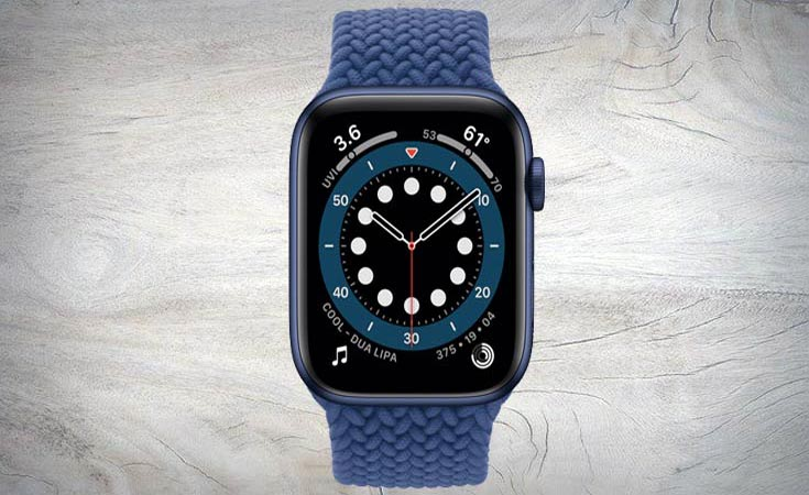 apple-watch-series-6-review