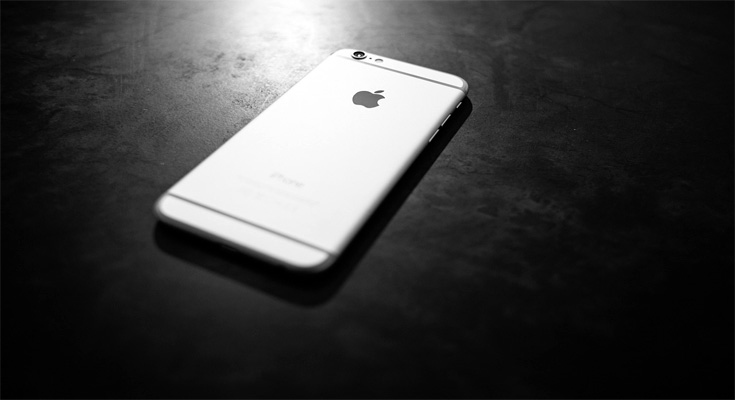 iPhone-12-Release-Date-is-Confirmed-Available-From-13-October