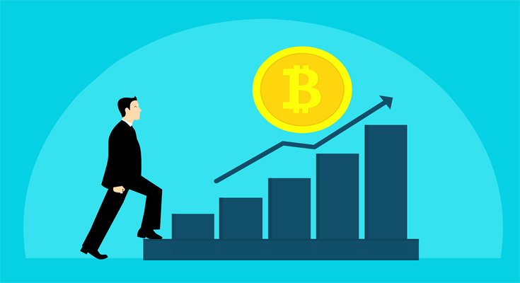 Bitcoin All Time High: Bitcoin Value Has Hit Toward $18K All-Time Highs