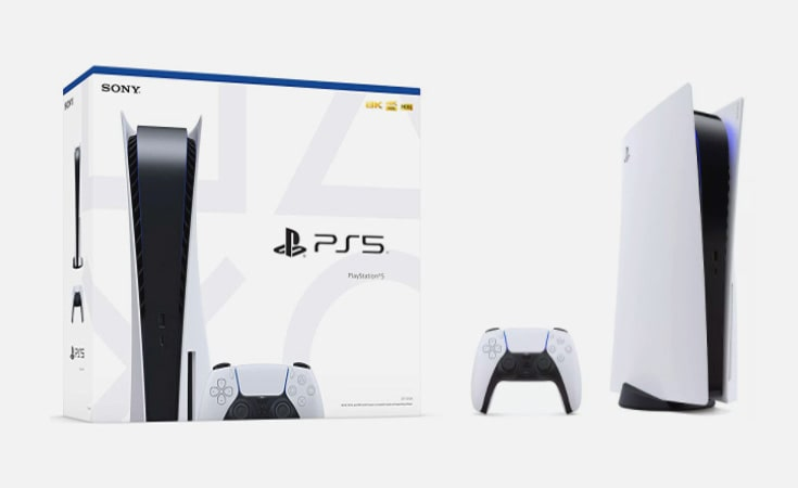 Next-PS5-Restock-When-and-Where-to-Buy-PS5-or-Playstation-5