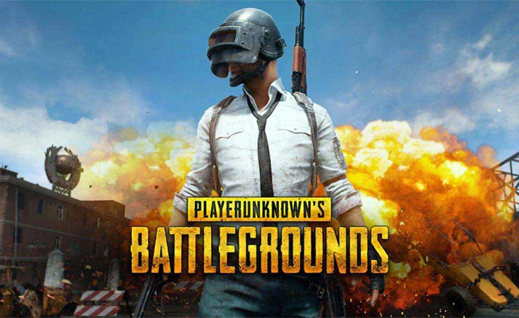 pubg-mobile-controller-support-does-pubg-mobile-have-controller-support
