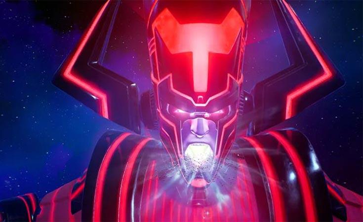 Fortnite-Galactus-Event