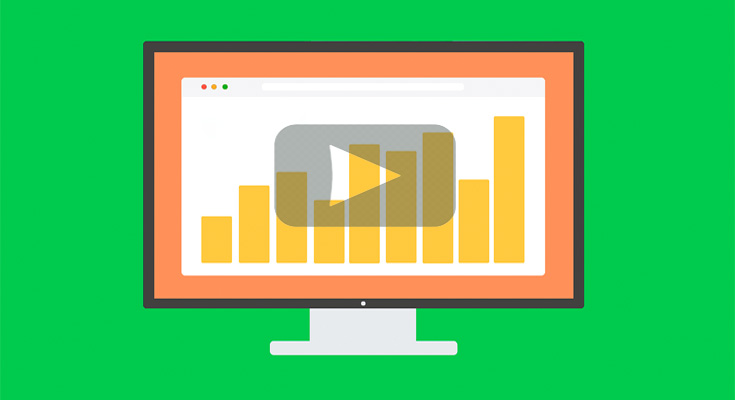 How Can Your Business Benefit From Video Without Making One Yourself?