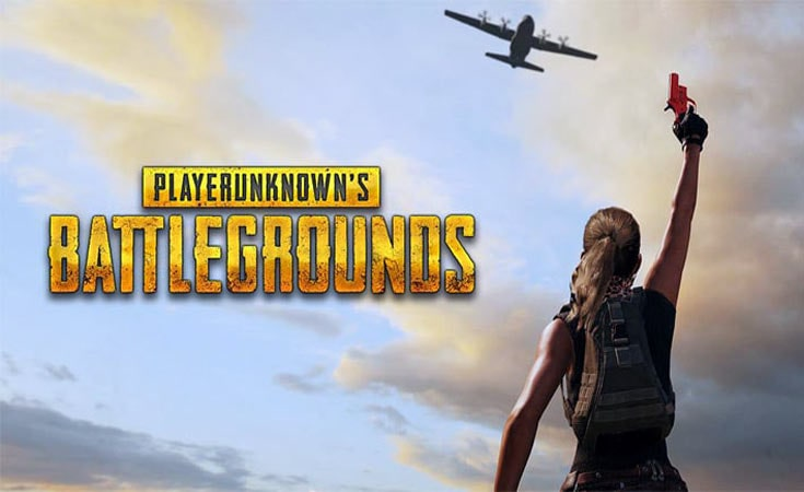 what-is-pubg-flare-gun-and-how-to-use-it