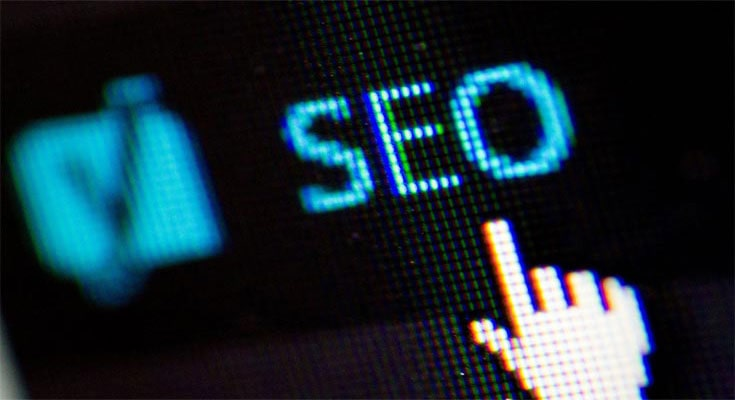What is SEO Key Factors of Search Engine Optimization
