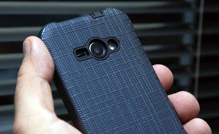 Best-Huawei-P30-Lite-Phone-Cases-In-2021