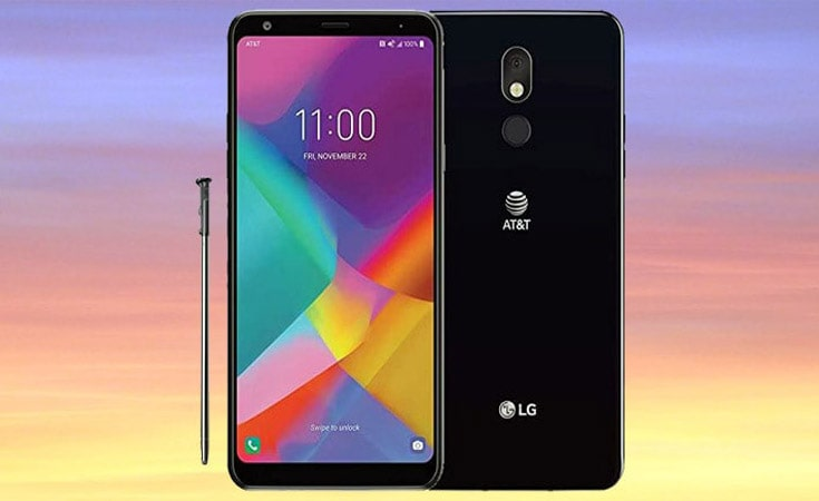 LG-Stylo-5-Review