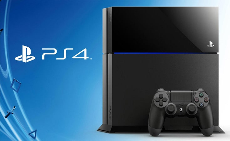 Why-Is-My-PS4-So-Loud-Reasons-And-Fixes-Of-PS4-Loud-Fan