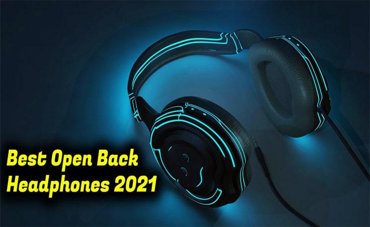 best-open-back-headphones-2021