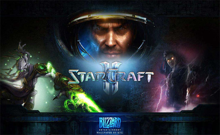 starcraft-2-system-requirements