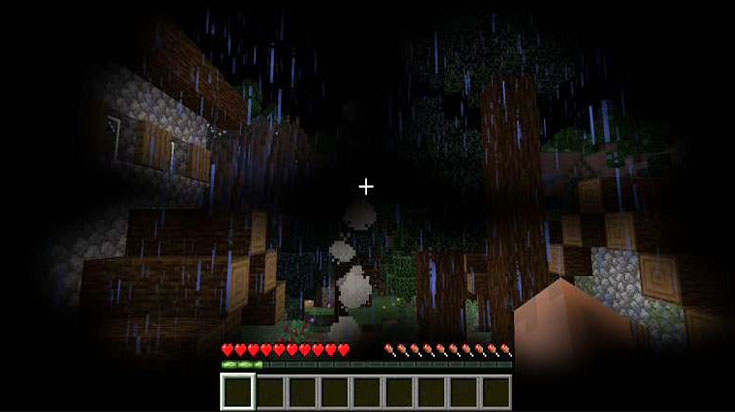 How-Curse-of-Binding-Works-in-Minecraft