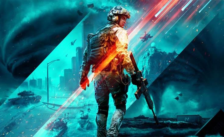 battlefield-2042