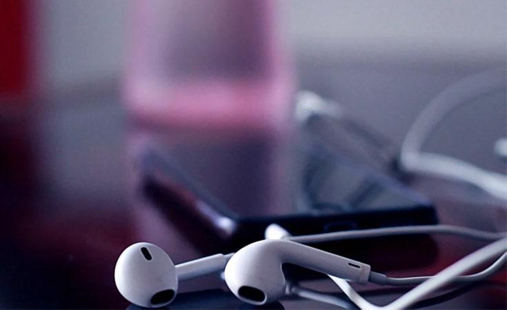 best-bluetooth-earphones