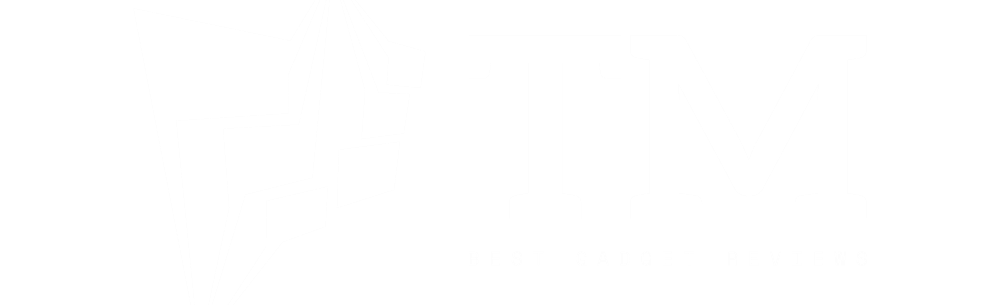Technical Master – Best Gadgets Reviews, Gaming and Buying Guides