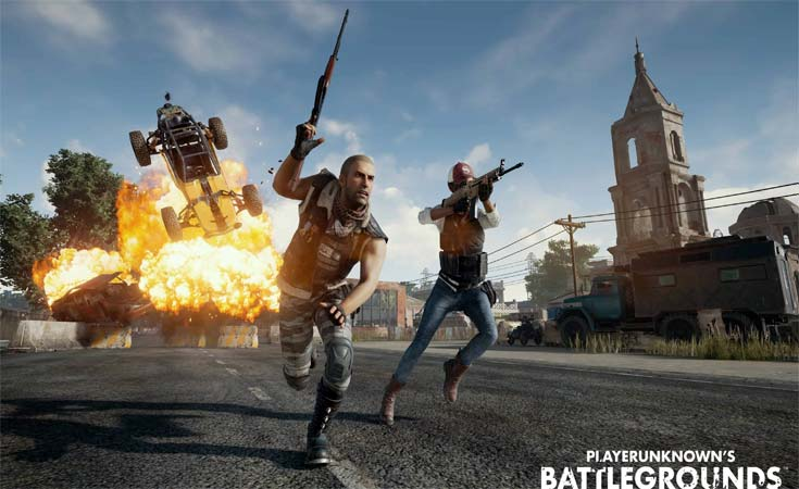 is-pubg-crossplay-xbox-ps4-pc