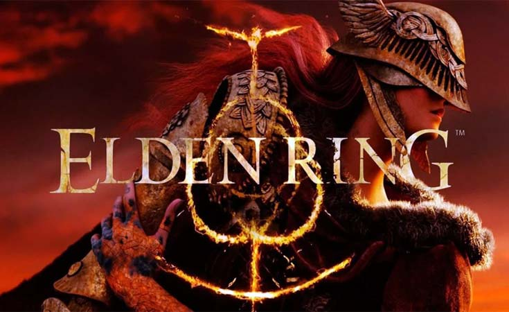 All We Know About Elden Ring Release Date
