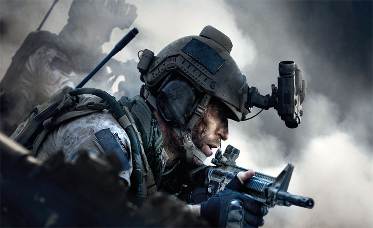 How to fix COD Warzone and Modern Warfare Dev Error 6068