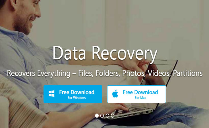 A Complete Review on Remo File Recovery Software