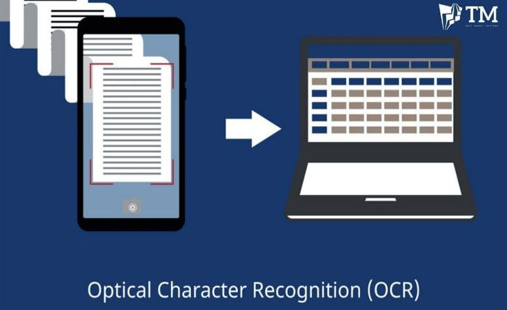 Best Free OCR Tools to Extract Useful Information from an Image