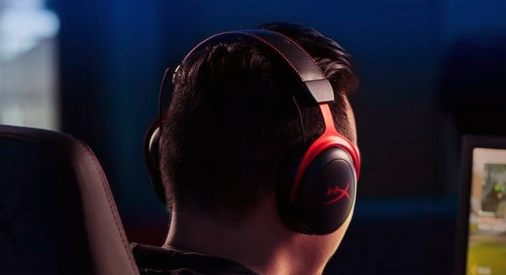 Best Gaming Headphones are cool gadgets