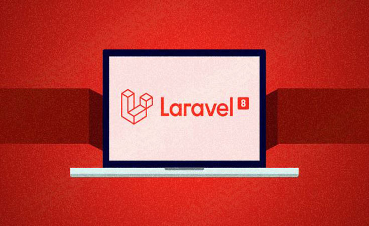 How to Use Pagination In Laravel 8