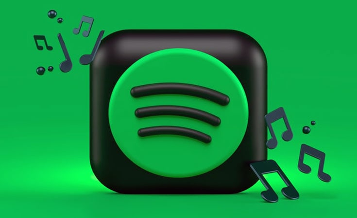 Spotify Error Code 18 Quick And Best Solutions To Fix